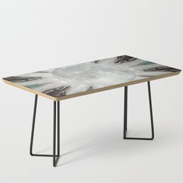 Moon Mothers Coffee Table