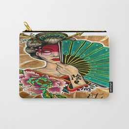 Yin Carry-All Pouch
