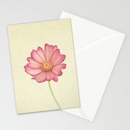 Stay the Same Stationery Cards