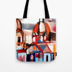 ROME #2 Tote Bag