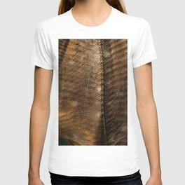 The Bakskuld T-shirt