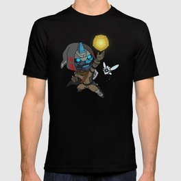 Legend of Destiny T-shirt