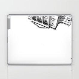 Back Then Laptop & iPad Skin