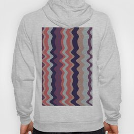 Abstract background 102 Hoody