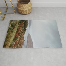 Killary Fjord - Ireland Rug