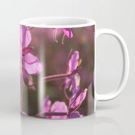 Geitrams makro Coffee Mug