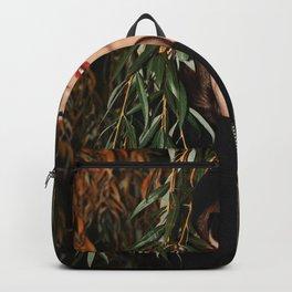 Mirror Mirror Backpack