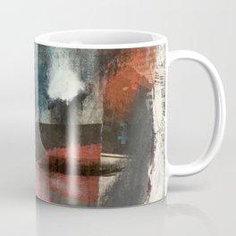 Now - by Marstein Coffee Mug