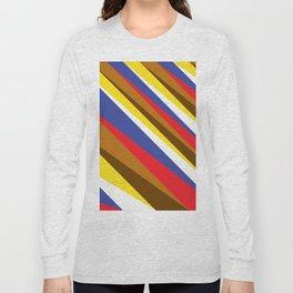Bifröst 212 Long Sleeve T-shirt