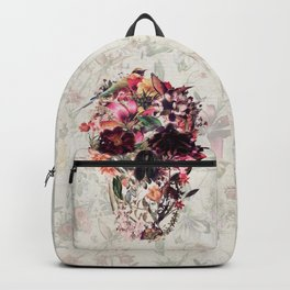 New Skull 2 Backpack