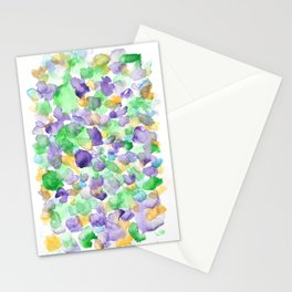 150725 My Happy Bubbles 25 Stationery Cards