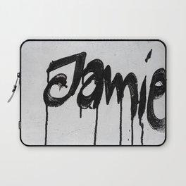 Jamie Laptop Sleeve