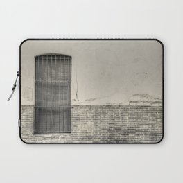 Windows #6 Laptop Sleeve