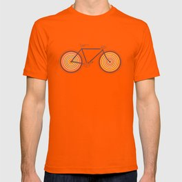 Velocolor T-shirt