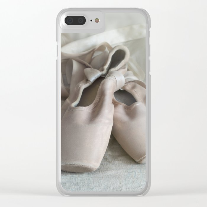 pointe shoes iphone buy