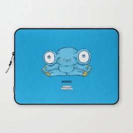 Bluemungus Laptop Sleeve