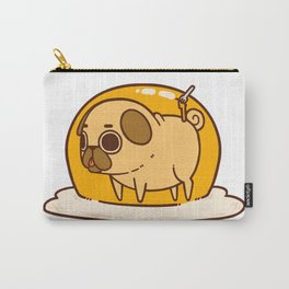 Puglie Egg Carry-All Pouch
