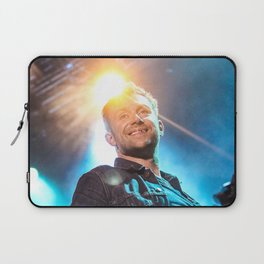 Damon Albarn (Blur) - II Laptop Sleeve