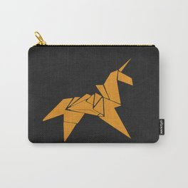 Blade Runner 02 Carry-All Pouch