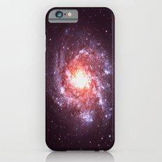 Star Attraction Slim Case iPhone 6s