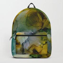 Greater depths Backpack