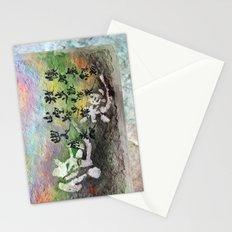yuusou Stationery Cards