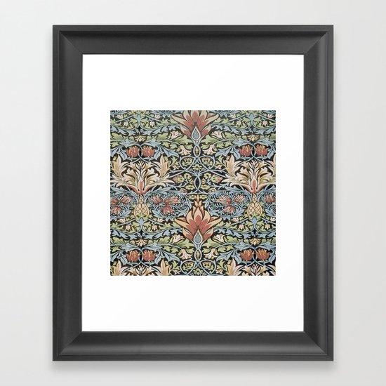 Art work of William Morris 6 by healinglove8