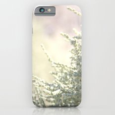In This Moment iPhone 6s Slim Case