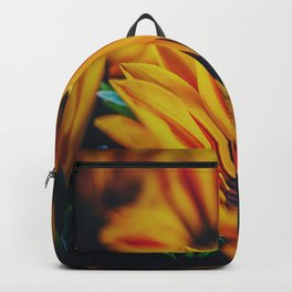 Flowers2 Backpack