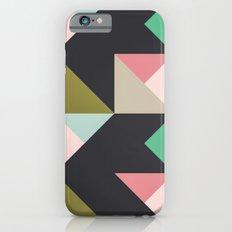 The Nordic Way Slim Case iPhone 6s