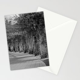 Before Ever After Stationery Cards