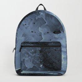 Ocean Sky Backpack