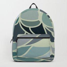 Annabella I Backpack