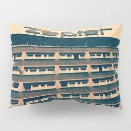 Zep Pillow Sham