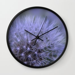 the beauty of a summerday -8- Wall Clock