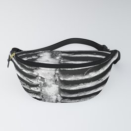 Dead Air Fanny Pack
