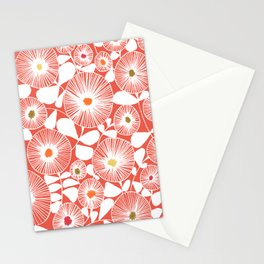 Field project Stationery Cards