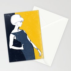 Melinda Stationery Cards