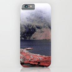 Misty Day Slim Case iPhone 6s