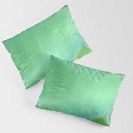 Kalanchoe Pillow Sham