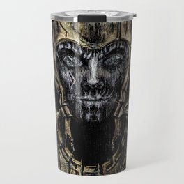 From the Ghoul Closet - Imperator Travel Mug