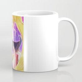 FanArt Sailor Moon Coffee Mug