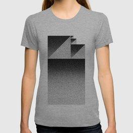Zoom Z T-shirt
