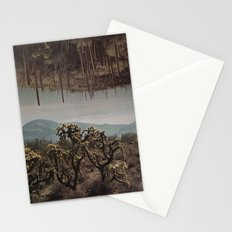 FORGOTTEN REALMS Stationery Cards