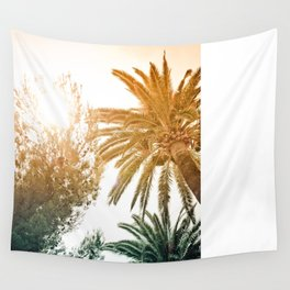 Cold Chillin. Wall Tapestry