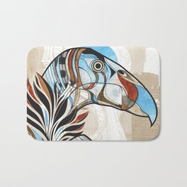 Condor colour Bath Mat