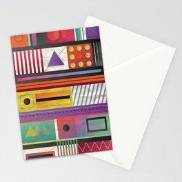Mindmap I Stationery Cards