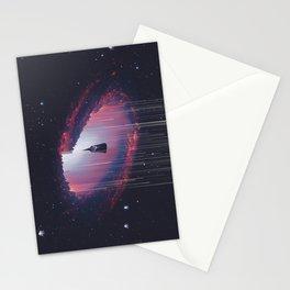 ascend Stationery Cards