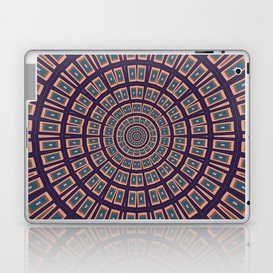 Patterns 04 Laptop & iPad Skin