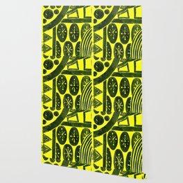 Citrus Wallpaper